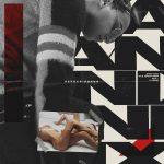 Yanix – Первая линия