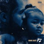 Dave East – Paranoia 2