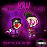 Suigeneris & Lil Skies – NOW
