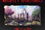 Teddy & Lil Peep – Dreams x Nightmares