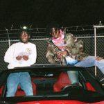 Playboi Carti & Lil Uzi Vert – Lookin'
