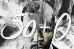 50 Cent & Omari Hardwick & David Rush – 50+0 =500