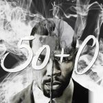 50 Cent & Omari Hardwick & David Rush – 50+0 =500