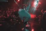 SIDxRAM – Видеоотчёт с концерта в Москве