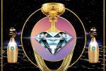 Busta Rhymes, Missy Elliott & Kelly Rowland – Get It