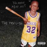A$AP Ant – The Prelude
