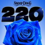 Snoop Dogg & Kokane – Doggytails