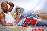 Gucci Mane & Ralo – Lamborghini Music