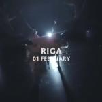 Bones – Отчёт с концерта в Риге