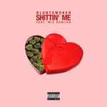 Wiz Khalifa & Bluntsmoker – Shittin' Me