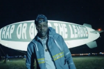 2 Chainz – Rap Or Go TO THE LEAGUE (Teaser)