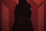 Denzel Curry & J.K. The Reaper – Bipolar