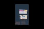 Kizaru & Lil Gnar – Отрывок нового трека