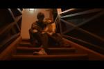 Lil Peep & Dax – Not Tonight