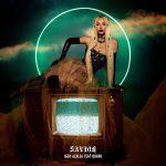 Iggy Azalea & Quavo – Savior