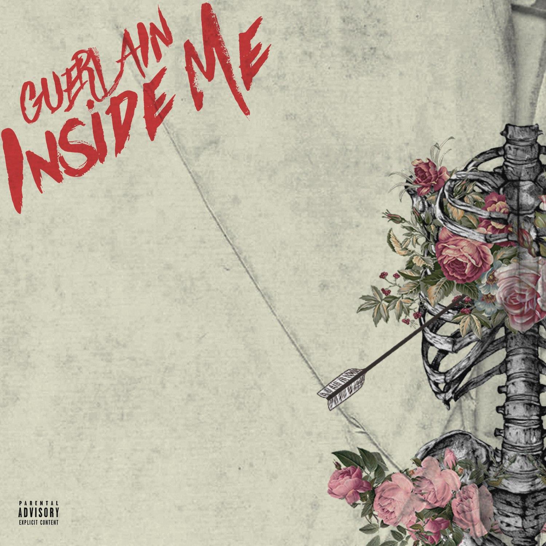 GUERLAIN – Inside Me