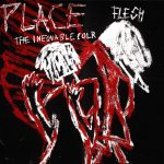 FLESH & THE INEQUABLE COLR – PLACE