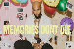 Tory Lanez – March 2nd & Learning & More That Friday