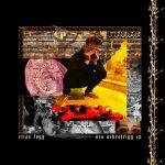 Elias Fogg – Neo NekroFrigg EP
