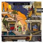 Kizaru & BMB – Lost Tapes