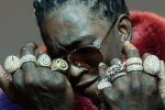 Young Thug – Idol