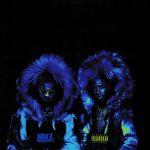 HoodRich Pablo Juan & Gucci Mane – We Don't Luv Em (Remix)