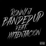 Ronny J & XXXTENTACION – Banded Up