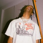 Travi$ Scott – Too Many Chances