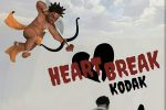 Kodak Black – Heartbreak Kodak