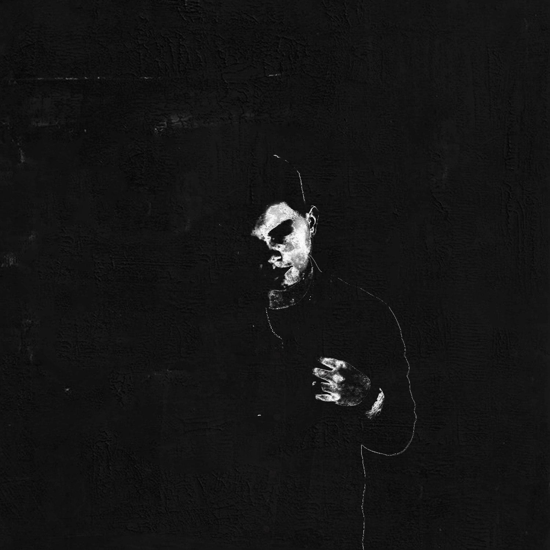 Guerlain – Последняя ночь