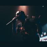 Yanix – Видеоотчёт с концерта в Санкт-Петербурге