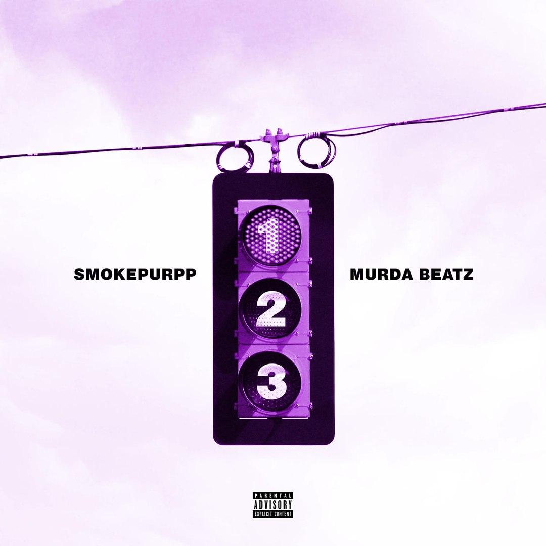 Smokepurpp & Murda Beatz – 123