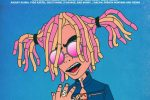 Lil Pump & etc – Gucci Gang (Remix)