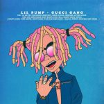 Lil Pump & etc – Gucci Gang (Remix)