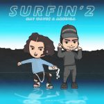 May Wave$ x Ameriqa – Surfin' 2