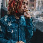 Lil Pump x RiFF RAFF – What Happened