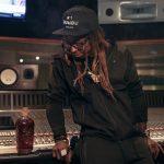 Lil Wayne – Vizine