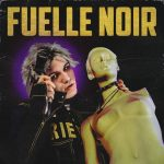 Рецензия: Thrill Pill – «FUELLE NOIR»