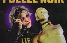 Рецензия: Thrill Pill – «FUELLE NOIR»