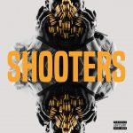 Tory Lanez & Nicki Minaj – Shooters