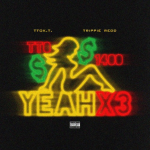 Trippie Redd & TTOKT – Yeah X3