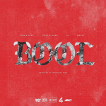 Chris King, Trippie Redd, YG & Mozzy – Bool