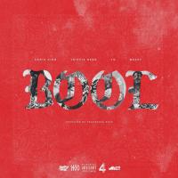Chris King, Trippie Redd, YG & Mozzy – Bool