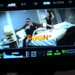 Obladaet показал отрывок нового клипа на трек «KENNY»