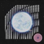Rocket – Intergalactic