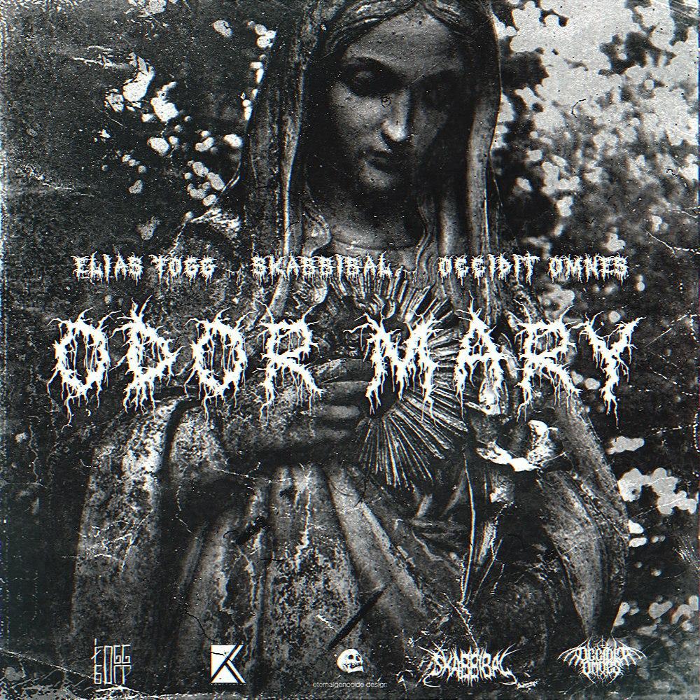 Elias Fogg, Occidit Omnes & Skabbibal – Odor Mary