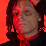 Trippie Redd & Day1Cassh – Demons