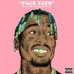 DestoDubb & Lil Pump – Face Tats