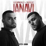 HammAli & Navai – Janavi