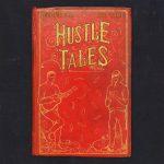 Big Baby Tape & Feduk – Hustle Tales